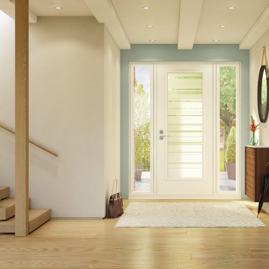 Exterior steel doors dimensions portes et fen tres for Fenetre verdun montreal