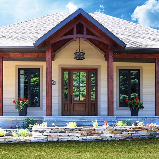 Dimensions p f fen tres portes d acier patio de bois for Ouverture de fenetre intempestive mozilla